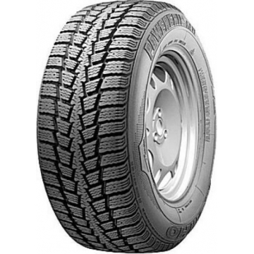 Kumho Power Grip KC11 31/10.5 R15 109Q  (EC)