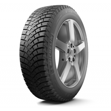Michelin X-Ice North 2(XIN2) 205/60 R16 96T