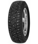 Goodyear Ultra Grip 600 175/65 R14 86T